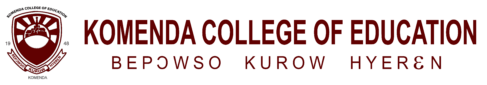 Komenda College of Education